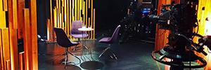 C4 – The Times – Debates